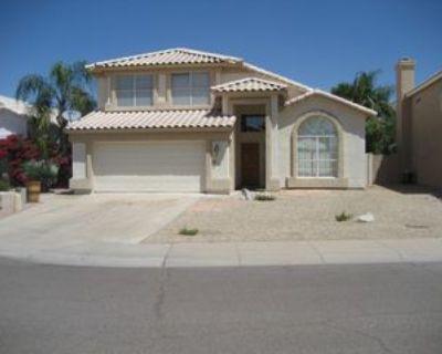 9220 E Dreyfus Pl, Scottsdale, AZ 85260 4 Bedroom House
