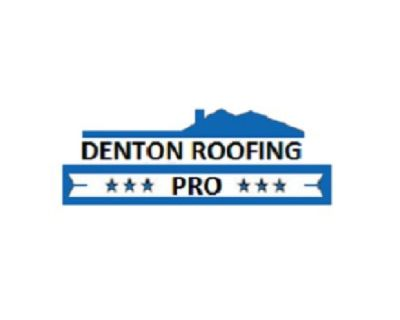 Denton Roof Repair - DentonRoofingPro