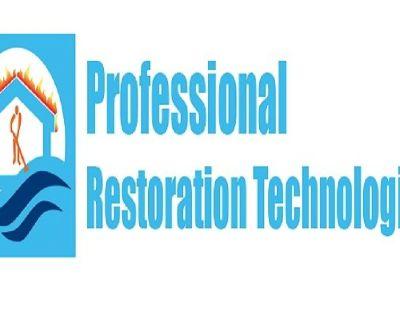 Professional Restoration Technologies
