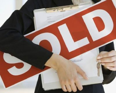 How to get results, not excuses from your realtor!