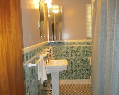 House for Rent in Albany, New York, Ref# 201860752