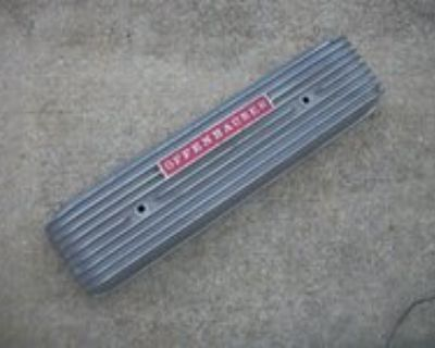 49-56 Olds Offy Valve Cover