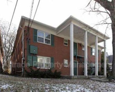 1606 Lucia Ave, Louisville, KY 40204 1 Bedroom Condo