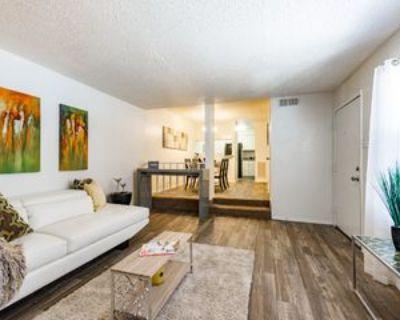 7412 Elderville Rd #802, Fort Worth, TX 76112 1 Bedroom Condo