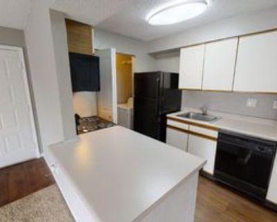 6360 N London Ave, Kansas City, MO 64151 1 Bedroom Apartment