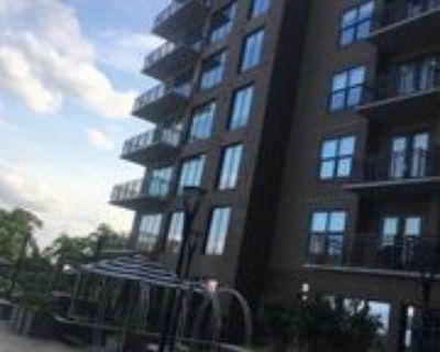 Peachtree Rd Nw, Atlanta, GA 30305 3 Bedroom Condo