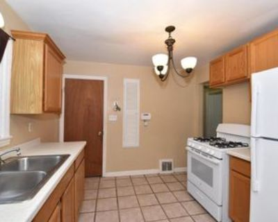 4571 S Howell Ave, Milwaukee, WI 53207 2 Bedroom Apartment