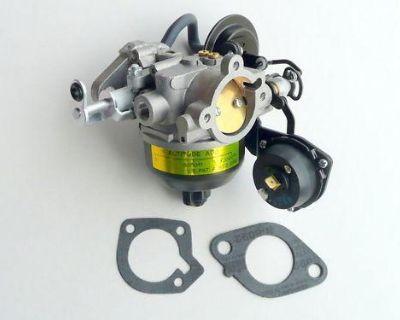 Onan Carburetor#146-0664