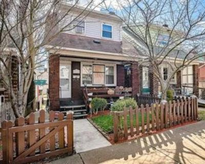 116 E 17th Ave #1, Homestead, PA 15120 2 Bedroom Apartment