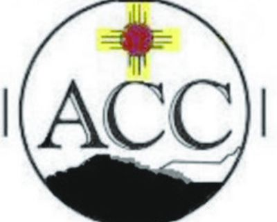 Albuquerque Coin Club's Southwest Coin Expo US and World Coins, Currency, Proof Sets,...