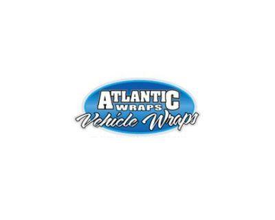 Atlantic Wraps