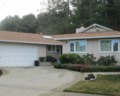 House for Sale in Oakland, California, Ref# 2502675