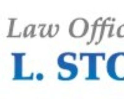 Law Offices of Jane L. Stobbs, PC