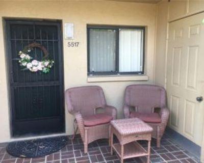 5517 Ashton Way #5517, Sarasota, FL 34231 2 Bedroom Condo