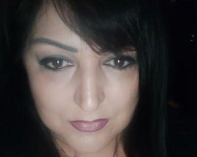 Vivi, 45 years, Female - Looking in: Norfolk Norfolk city VA