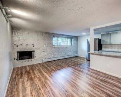 625 N Pennsylvania St #102, Denver, CO 80203 2 Bedroom Condo