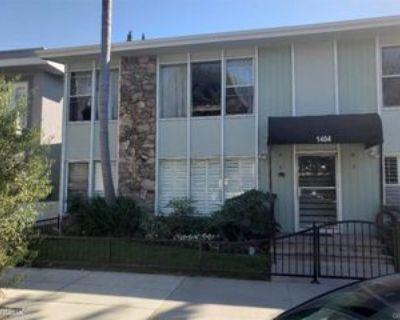 1404 E 1st St #2, Long Beach, CA 90802 2 Bedroom Condo