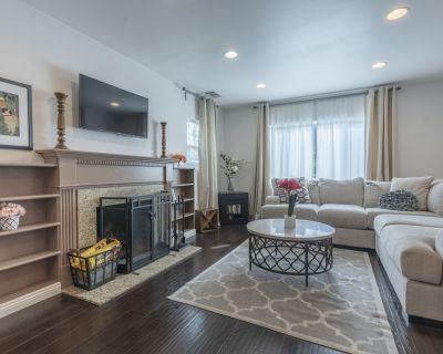 3b/2bt - Private Yard - Updated House! - Altadena