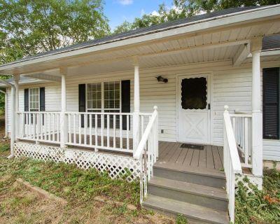 33.24 Acres for Sale in Monroe, GA