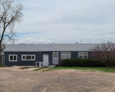 113 E Jefferson Rd #113, Cheyenne, WY 82007 1 Bedroom Apartment
