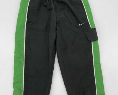 Nike Sports Active Gym Pants- Very Nice Condition- Size 2T