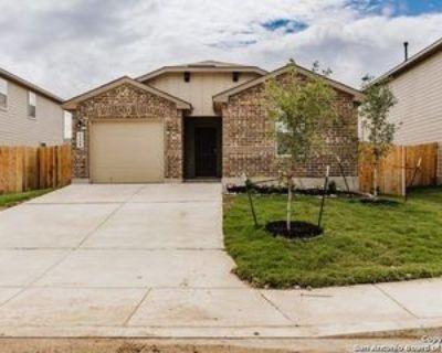 6408 Tempo Switch, San Antonio, TX 78252 3 Bedroom Apartment