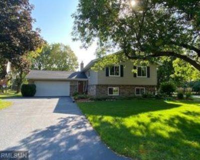 4512 Morningside Ave, White Bear Lake, MN 55127 4 Bedroom Apartment