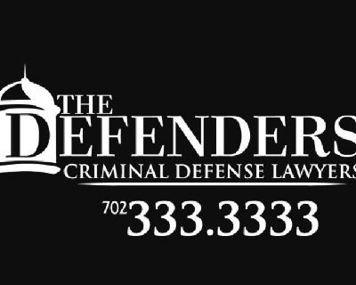 The Defenders Criminal Defense Lawyers