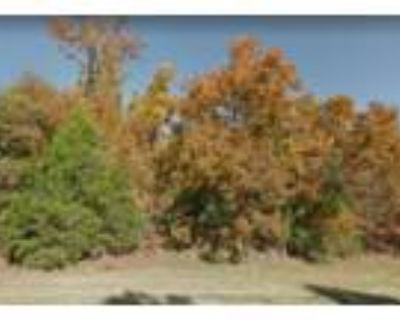 0.2 Acres for Sale in Horseshoe Bend, AR