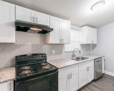 Room for Rent - a 2 minute walk to bus 55 and 155, Atlanta, GA 30315 1 Bedroom House