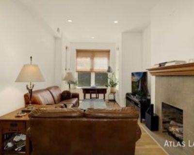 2518 13th St Nw #2, Washington, DC 20009 2 Bedroom Apartment