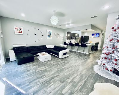 Modern Townhome Orlando - Orlando