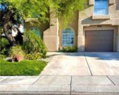 7621 Allano Way #7621, Las Vegas, NV 89128 3 Bedroom Apartment