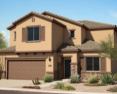 House for Rent in Albuquerque, New Mexico, Ref# 8176605