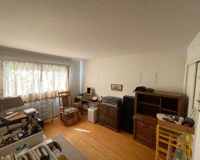 Estate Sale - San Jose