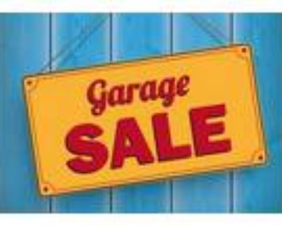 TODAY Come NOW, BEST GARAGE SALE IN TEXAS DONT MISS THIS ONE July 24th - July