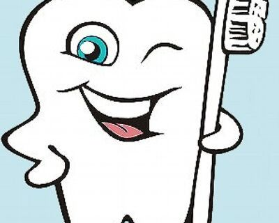 General Dentistry - General Dentistry Services - Lafayette
