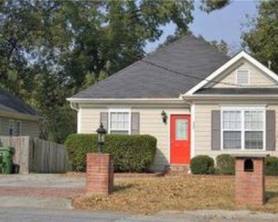 2581 Church St Nw, Atlanta, GA 30318 3 Bedroom House