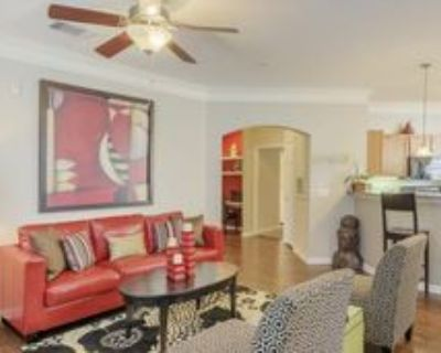 15050 Copper Grove Blvd, Houston, TX 77095 1 Bedroom Apartment