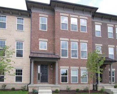 332 Fairfax Way, Zionsville, IN 46077 3 Bedroom House