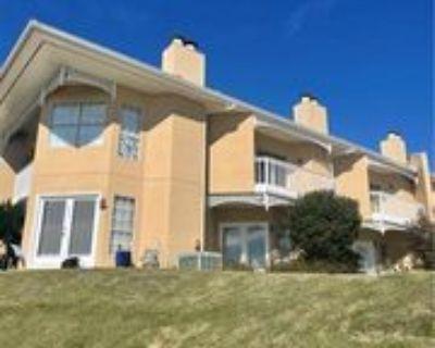 705 Tops L Dr, Mandeville, LA 70448 2 Bedroom Condo