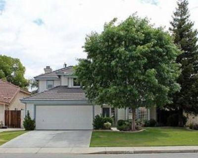918 Devonshire St, Bakersfield, CA 93312 4 Bedroom House