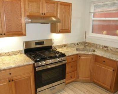 409 East 21st Street, Oakland, CA 94606 1 Bedroom Apartment