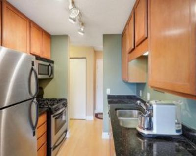 3540 Hennepin Ave #305, Minneapolis, MN 55408 1 Bedroom Condo