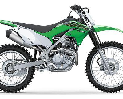 2021 Kawasaki KLX 230R S Motorcycle Off Road Lafayette, LA