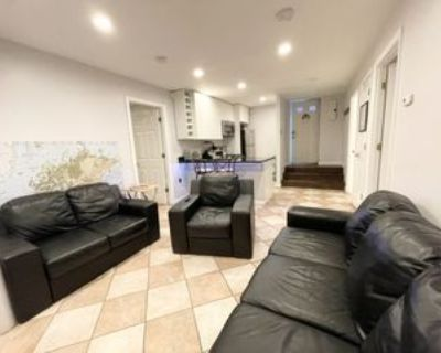 140 Prince St, Boston, MA 02113 2 Bedroom Apartment