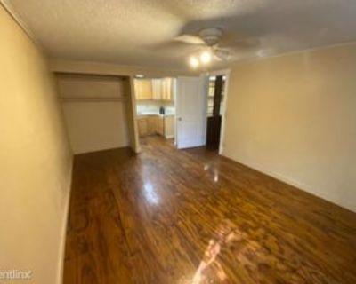 104 Springbrook Dr, Anderson, SC 29621 2 Bedroom Apartment