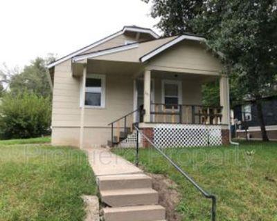 801 S Cedar Ave #801UNITA, Independence, MO 64053 1 Bedroom Condo