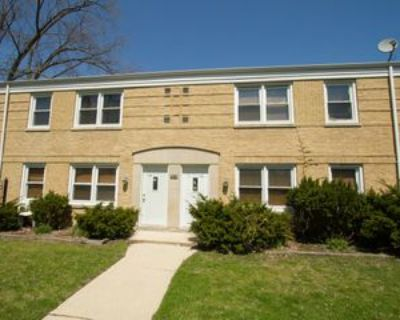 7415 N Wolcott Ave #1E, Chicago, IL 60626 1 Bedroom House