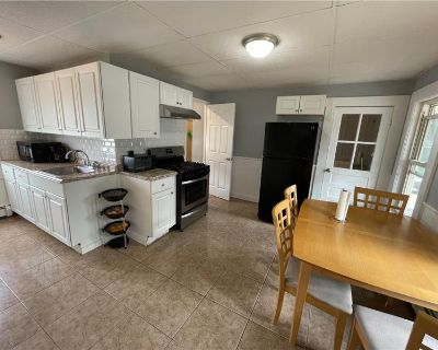 apartment  in Lowell, MA (MLS# 72898241) By Charles River Properties LLC